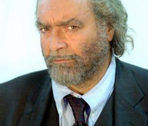 Diego Abatantuono regista per Mediaset