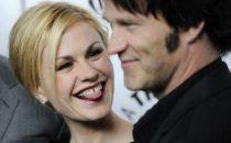 Anna Paquin e Stephen Moyer sposi, Jennifer Morrison in Chase, Tia Texada per Chuck 4