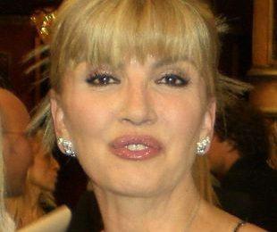 Miss Italia 2010 sarà un reality, parola di Milly Carlucci e Patrizia Mirigliani