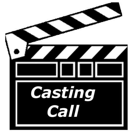 Amici 11: mercoledì 2 novembre torna il pomeridiano, ecco i 43 candidati dello speciale casting di sabato 29 ottobre