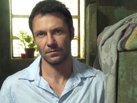Chris Vance in Dexter 5, Michael Ealy per Common Law; novità per Castle 3 ed Emmy