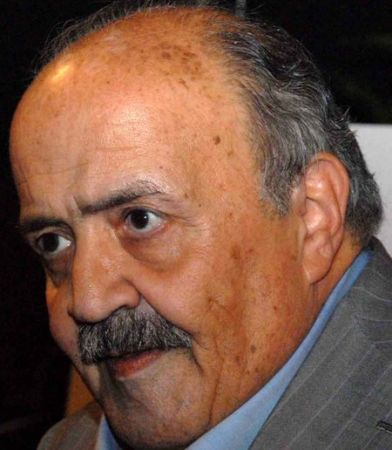 Maurizio Costanzo si moltiplica per la Rai