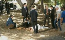 Criminal Minds 6, prime foto
