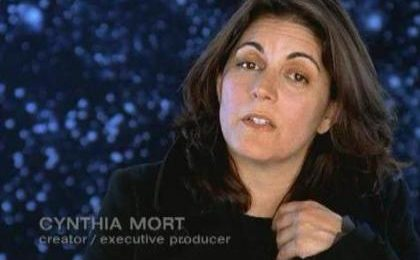 Tilda (HBO), addio alla showrunner Cynthia Mort