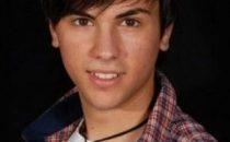 X Factor 4, gli Under 24 Uomini di Mara Maionchi