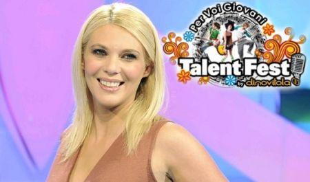 Programmi Tv stasera, oggi 20 agosto 2010: CSI, Serata per i giovani talenti, Danko