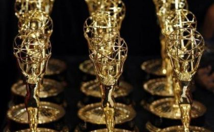Emmy Awards 2010, i vincitori (foto e video)