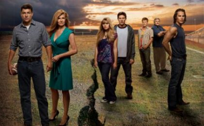 Friday Night Lights, gli episodi della quarta stagione
