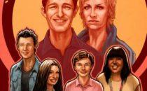 Paris Hilton vuole True Blood; novità per The Office 7, Brothers and Sisters 5, 90210 e OTH