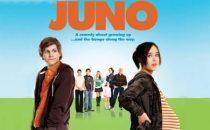 Programmi Tv stasera, oggi 30 agosto 2010: Juno, Star Wars 2, Castle