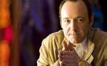 Pilot: HBO compra The Crux, novità per Lone Star, No Ordinary Family e Hellcats