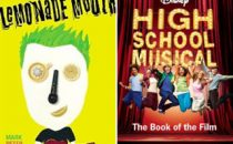 Lemonade Mouth, la Disney prepara il nuovo High School Musical?