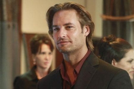 Josh Holloway per Rockford Files? Novità per Grey's 7, Brothers and Sisters 5 ed Eureka 4