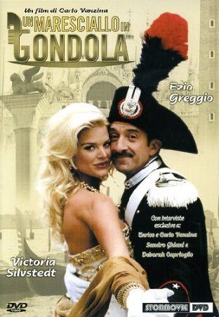 Programmi Tv stasera, oggi 10 agosto 2010: Italia-Costa D'Avorio, Amore Criminale, Aquamarine