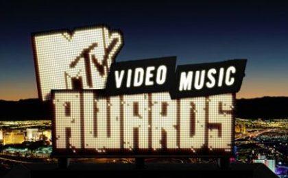 Mtv Video Music Awards in onda il 13 settembre. Le nomination
