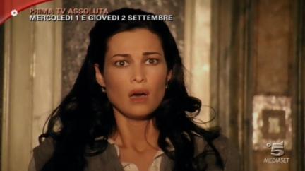 Programmi Tv stasera, oggi 2 settembre 2010: Montalbano vs Il Peccato e la Vergogna, chiude Ghost Whisperer