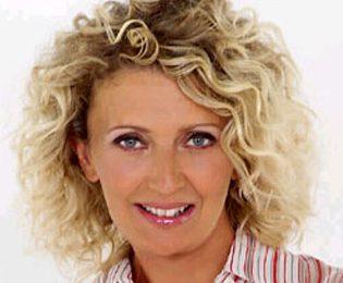 X Factor 4, parla Rossana Casale, vocal coach della Maionchi