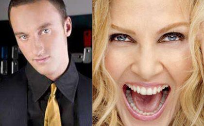 Sanremo 2011, X Factor 4 e Domenica In in guerra per i talenti