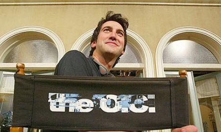 Pilot: nuova serie per Josh Schwartz e ABC, casting per Three Inches e Terra Nova