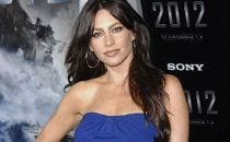 Sofia Vergara, No Ordinary Family, The Cleveland Show, Blue Bloods, Rockford Files: le novità