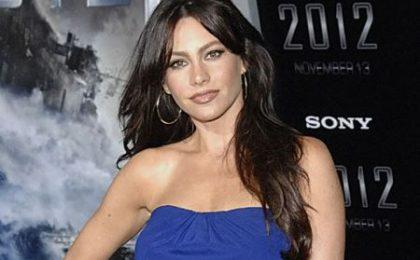 Sofia Vergara, No Ordinary Family, The Cleveland Show, Blue Bloods, Rockford Files: le novità
