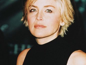 Miss Italia 2010: Sharon Stone ospite d'onore