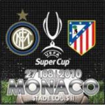 Programmi Tv stasera, oggi 27 agosto 2010: Supercoppa Europea, La grande storia, Dirty Dancing