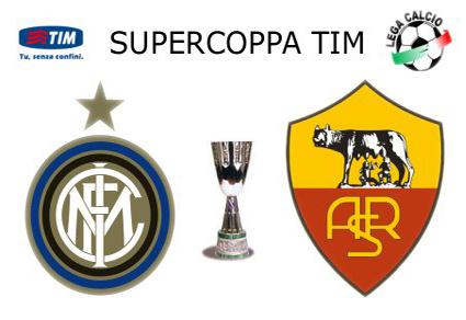 Programmi Tv stasera, oggi 21 agosto 2010: Supercoppa Italiana, Belle ma povere, Ciao Darwin 4