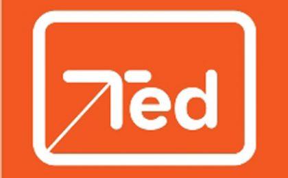Digitale terrestre, Mediaset chiude Ted