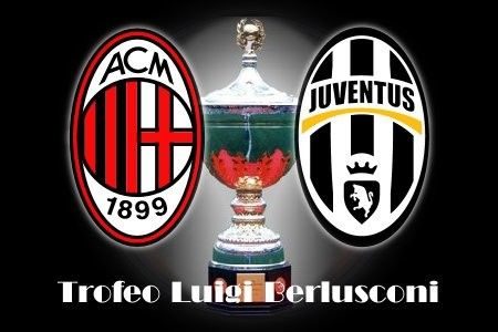 Programmi Tv stasera, oggi 22 agosto 2010: Trofeo Berlusconi, Castle, Commissario Manara