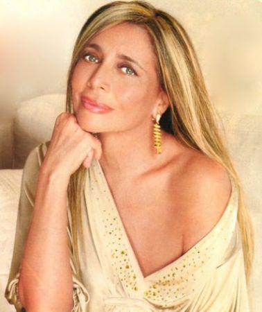 Mara Venier, finito l'embargo Rai si prepara a La Vita in Diretta