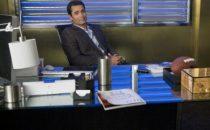 Castle, nella terza stagione arriva Victor Webster; spoiler dai produttori
