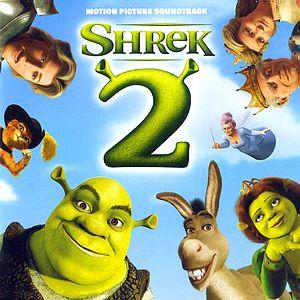 Programmi Tv stasera, oggi 25 settembre 2010: Shrek 2, C'è posta per te, Lie To Me