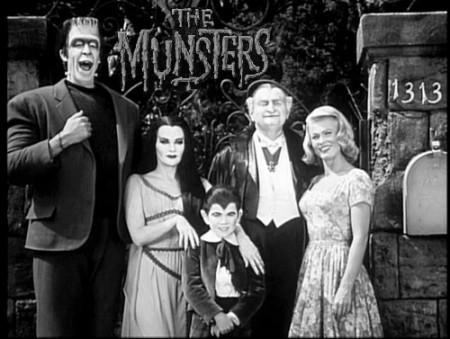 """""""I mostri""""- con Bryan Fuller – tornano su NBC (che ordina anche The Guinea Pig Diaries)?"""