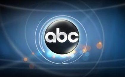 Pilot: serie politica e Good Christian Bitches su ABC; comedy per Jennifer Love Hewitt e Fox?