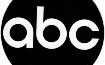 ABC: novità per No Ordinary Family, Brothers and Sisters 5 e Desperate Housewives 7