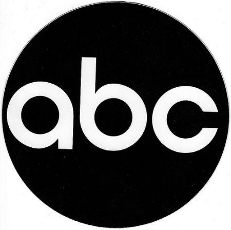 Pilot: un drama e una comedy per FOX, comedy autobiografica da Judy Greer per ABC