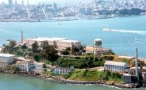 Jorge Garcia protagonista di Alcatraz, nuova serie di JJ Abrams