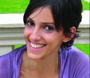 RaiUno: seconda serata dedicata al ricordo di Alessandra Bisceglia