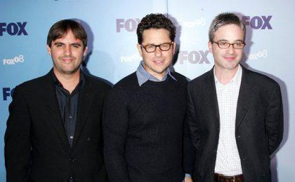 JJ Abrams & Co: Odd Jobs su NBC, Fox ordina Alcatraz ed Exit Strategy (da Kurtzman ed Orci)