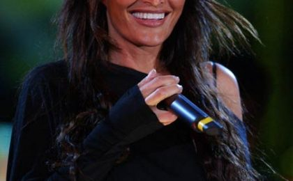 X Factor 4,  Anna Oxa stasera riparte dal talent show