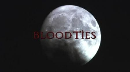 Blood Ties, gli episodi della seconda stagione