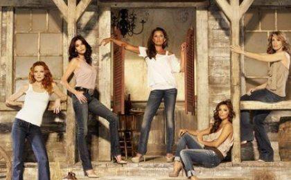Desperate Housewives, foto, video e trama spoiler della premiere della settima stagione