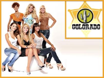 Programmi Tv stasera, oggi 12 settembre 2010: Colorado, Miss Italia 2010, Distretto di polizia