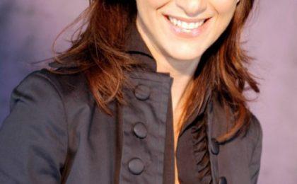 Daria Bignardi torna su La7 con Le Invasioni Barbariche: ospite Morgan