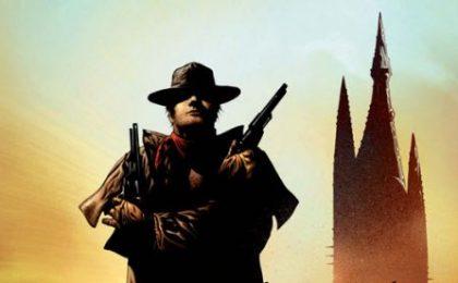La Torre Nera, dai libri di Stephen King arrivano tre film ed una serie tv