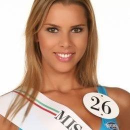 Miss Italia 2010, le finaliste e le Miss della seconda serata. Insinna presidente della finale