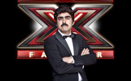eXtra Factor, pagelle ai giudici e i brani della seconda puntata