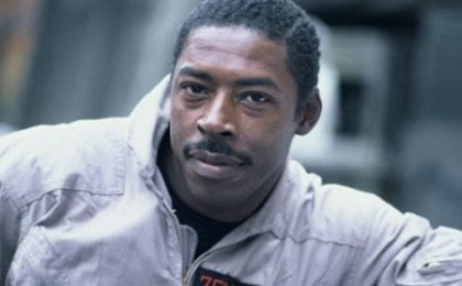Ernie Hudson in Criminal Minds 6; novità per 90210, Royal Pains 2 e pilot via cavo