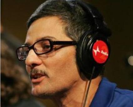 Fiorello pronto a Viva Radio2 – Terzo Millennio